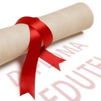 Diploma Edutel