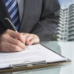 Distribución de cursos de Direccion Agencia Inmobiliaria