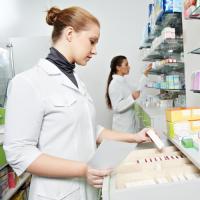 curso-de-dispensacion-de-productos-parafarmaceuticos-edutel